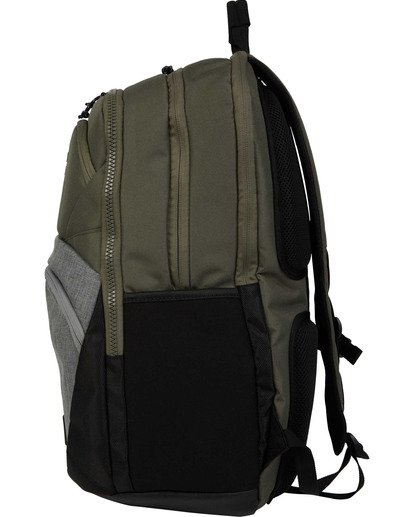 2 Command Surf Backpack  MABKQBCS Billabong