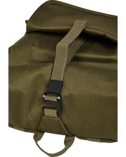 3 Surfplus Ally Backpack Camo MABKQBSP Billabong