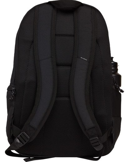 2 Strike Thru Pack Black MABKSBSP Billabong