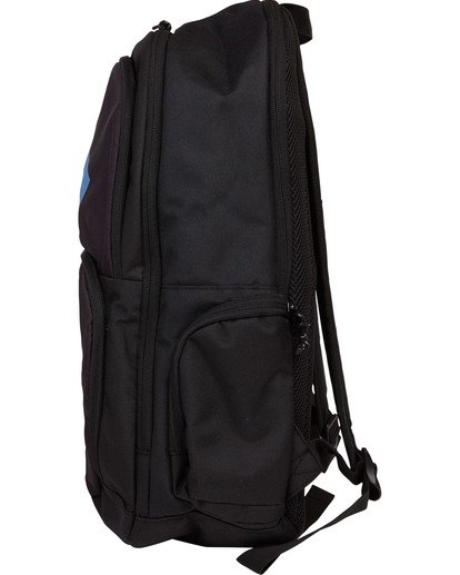1 STRIKE THRU PACK Black MABKSBSP Billabong