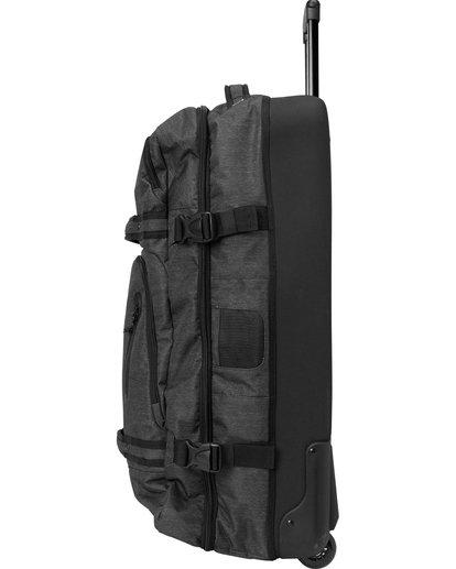 1 Booster 110L Travel Bag  MADFLBOO Billabong