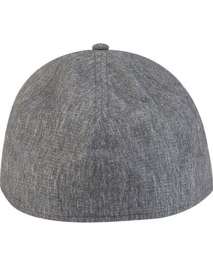 3 Airlite Stretch Fit Hat  MAHWNBAI Billabong