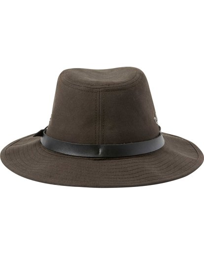 1 Trestles Hat  MAHWNBTR Billabong