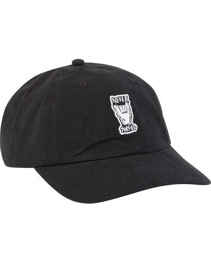 2 Wallie Hat  MAHWNBWL Billabong