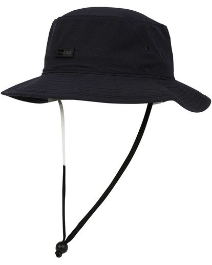 0 Surftrek Sun Hat  MAHWTBAN Billabong