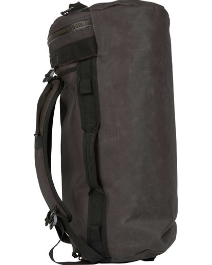 1 Mavericks Lite Water-Resistant Duffel Bag  MATVQBML Billabong