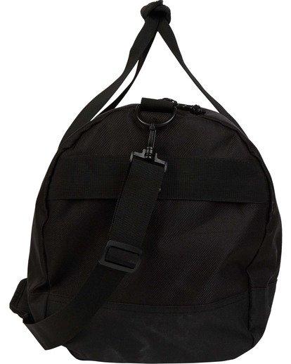 2 Transit Duffle Bag Grey MATVTBTR Billabong