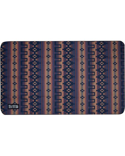 1 Adiv Microfiber Towel  MATWQBAD Billabong