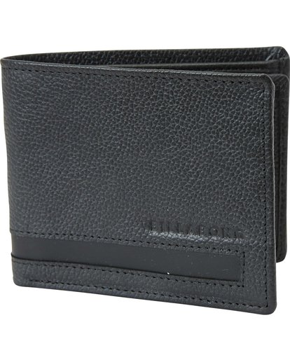 0 Empire Snap Wallet  MAWTLEMP Billabong