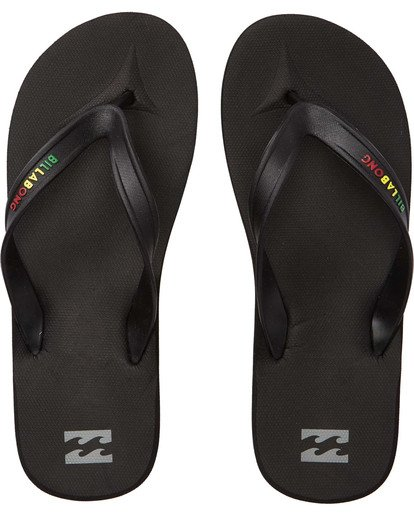 0 All Day Sandals  MFOTNBAD Billabong