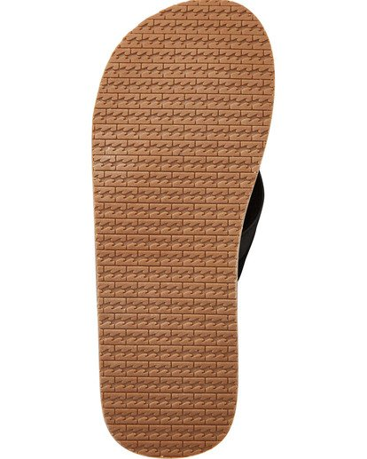 2 All Day Impact Sandals  MFOTTBAI Billabong