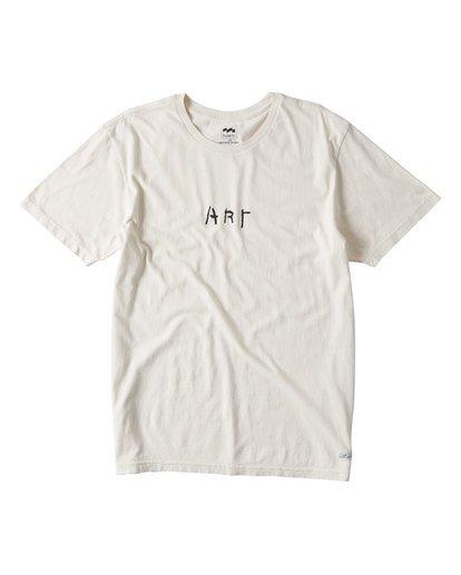 Art Tee