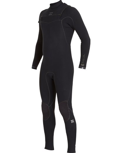 2 3/2 Furnace Carbon Ultra Fullsuit  MWFULCU3 Billabong