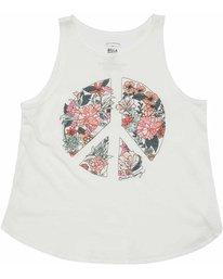 FLOWERS OF PEACE  G414MFLO