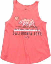 CALI LOVE WAVES  G414NBCA
