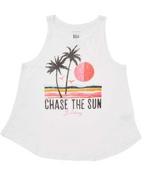 CHASE THE SUN  G414TBCH