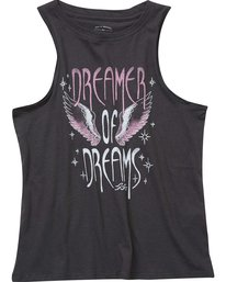 DREAMERS  G417NBDR