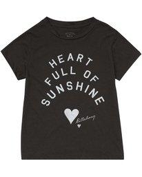 SUNSHINE HEART  G484PBSU
