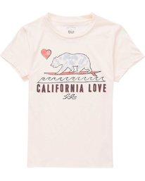 CALI LOVE WAVES  G484QBCA
