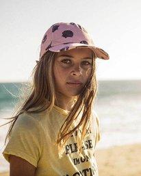 SURF CLUB CAP  GAHWNBSU