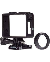 1 Gopro The Frame  GPCAXFRA Billabong