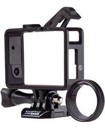3 Gopro The Frame  GPCAXFRA Billabong