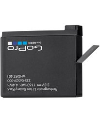 4 Gopro Hero4 Rechargeable Battery  GPCAXH4R Billabong