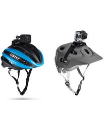 1 Gopro Vented Helmet Strap Mount  GPCAXVHS Billabong