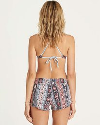 2 Blissed Out Volley Boardshort  J104NBBL Billabong