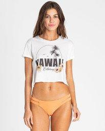 HAWAII  J413TBHA