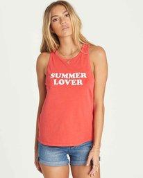 SUMMER LOVER  J479PBSU