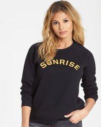 SUNRISE AND SUNSET  J650SBSS
