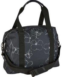 3 Compass Weekender Bag  JABGNBCO Billabong