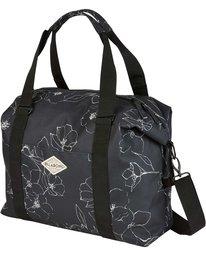 1 Compass Weekender Bag  JABGNBCO Billabong