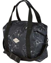 2 Compass Weekender Bag  JABGNBCO Billabong