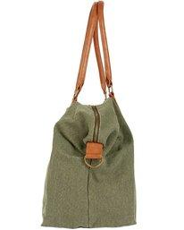 2 Bali Bliss Weekender Bag Green JABGQBBA Billabong