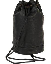 2 Destiny Cinch Backpack Black JAHBMDES Billabong