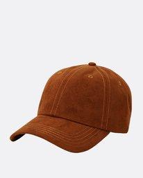 LUX CLUB CAP  JAHTMLUX