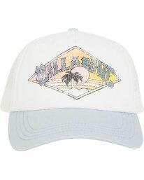 1 Aloha Forever Hat  JAHWNBAL Billabong