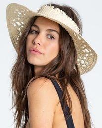 Women s Hats and Snapbacks  708488c7238