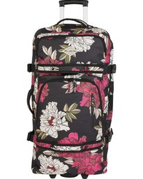 0 Keep It Rollin 110L Bag  JATVQBKE Billabong
