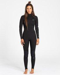 Women s Wetsuits   Rashguards  dfb63540d