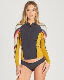 5ff51a323f Surf Capsule - Shop from the Latest Collection