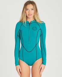 Surf Capsule - Shop from the Latest Collection  2ac006ea8