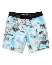079a2aac58c Men s Boardshorts   Surf Trunks