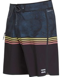 1 Fifty50 Airlite Pro Boardshorts Black M104NBFA Billabong