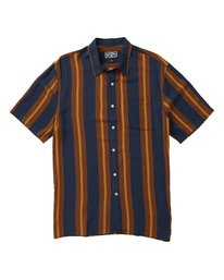 COSMO SS SHIRT  M503SBCE