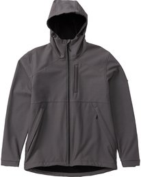NORTHWEST JACKET  M711LNOR