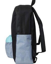 1 All Day Pack Backpack  MABKLALD Billabong