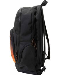 1 Command Backpack Black MABKLCOM Billabong